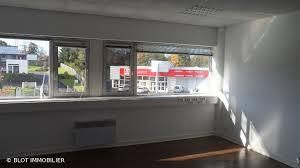 location bureau quimper a vendre a louer bureaux 90 m quimper blot entreprise