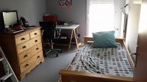 location chambre caen location de chambre meublée sans frais d agence à caen 350 12 m