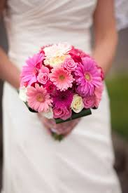 35 Beach Wedding Bouquets