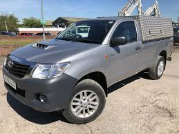 TOYOTA HILUX ACTIVE SINGLE CAB PICKUP (2016) PX16 UJZ For Sale Used Car Toyota Hilux Panama 2014 Toyota Pickup Hilux Overview Features Diesel Europe Wikipedia 2007 Top Gear At38 Arctic Trucks Addon Tuning 2018 Getting Luxurious Version Cyprus Hilux The Most Reliable Truck Rc Pickup Drives Under The Ice Crust Of A Frozen At37 My Perfect 3dtuning Probably Best Car Configurator 2015 24g 6mt Reviews Diesel 4 X Qatar Living