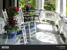 Rocking Chairs On Image & Photo (Free Trial) | Bigstock Rocking Chairs On Image Photo Free Trial Bigstock Vinewood_plantation_ Georgia Lindsey Larue Photography Blog Polywoodreg Presidential Recycled Plastic Chair Rocking Chair A Curious Wander Seniors At This Southern College Get Porches Living The One Thing I Wish Knew Before Buying For Relax Traditional Southern Style Front Porch With Coaster Country Plantation Porch Errocking 60 Awesome Farmhouse Decoration Comfort 1843 Two Chairs Resting On This