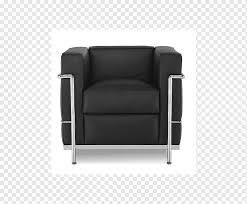 bauhaus chaise longue barcelona stuhl le corbusiers möbel