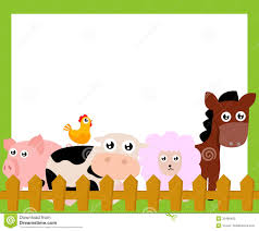 Farm Animals And Frame Royalty Free Stock Photo - Image: 35468455 Childrens Bnyard Farm Animals Felt Mini Combo Of 4 Masks Free Animal Clipart Clipartxtras 25 Unique Animals Ideas On Pinterest Animal Backyard How To Start A Bnyard Animals Google Search Vector Collection Of Cute Cartoon Download From Android Apps Play Buy Quiz Books For Kids Interactive Learning Growth Chart The Land Nod Britains People