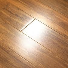 Strand Woven Bamboo Flooring Problems by Belle Bamboo Flooring Review Gallery Flooring Design Ideas