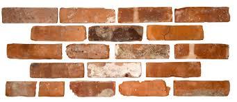 new york used brick it