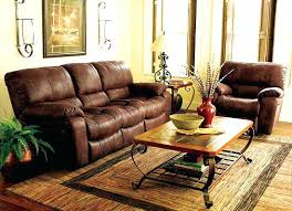 haverty living room furniture uberestimate co
