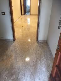 Hardwood Floor Polisher Machine by Stone Floor Polishing Machine Stone Floor Machine Marble Floor