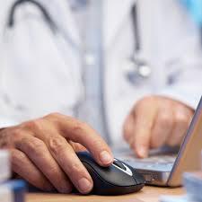 Provider Preauthorization Tool Humana