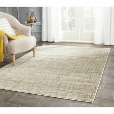 7 X 9 Rugs For Excellent Best 25 Dark Grey Rug Ideas On Pinterest Black And Inside 12