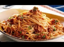 sauce bolognaise maison en 10 minutes rapide et facile