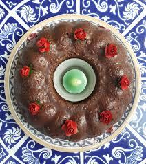 mandala marzipan kuchen mandala marzipan cake annas