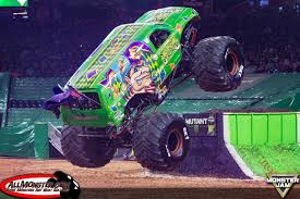 Houston-2-monster-jam-2018-saturday-119 | Jester Monster Truck ... Flat Icon Of Purple Monster Truck Cartoon Vector Image Monster Jam 2018 Coming To Jacksonville Savannah Tennessee Hardin County Agricultural Fair Truck Ozz Trucks Wiki Fandom Powered By Wikia Invade Njmp Photo Album Monstertruck10jpg Mini Hicsumption Hot Wheels Mohawk Warrior Purple Vehicle Walmartcom For Sale Savage X Ss Showgo Rc Tech Forums Stock Art More Images 2015
