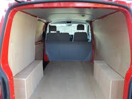 Insulating Carpet by Van Insulation Soundproofing Plylining And Carpeting Service