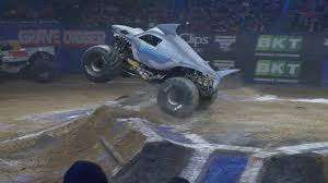 Monster Jam - Justin Sipes & Megalodon Took A Bite Out Of... Monster Jam 2016 Blue Cross Arena Nea Crash Youtube Jam Carrier Dome Syracuse 4817 Hlights Full Show Truck Photo Album Truck Photo Album Albany Ny Championship Race 2017 Tickets Motsports Event Schedule 2018 Now On Sale Star Clod Pounder Twitter Have You Ever Wanted To Be A Judge At Monsters Monthly Find Results Page 9