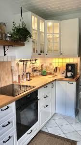 küche ikea ikea küche ikea küche landhaus haus küchen