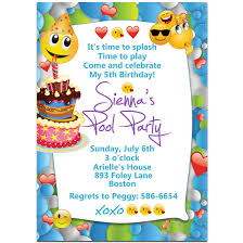 Emoji Birthday Party Invitations – PAPER BLAST Blaze And The Monster Machines Invitation Birthday Truck Cake Cbertha Fashion And The Party Supplies Canada Open Amazoncom Invitations 8ct Its Fun 4 Me 5th Themed Alanarasbachcom Machine By Free Printable Cupcake Fill In Design Sophisticated