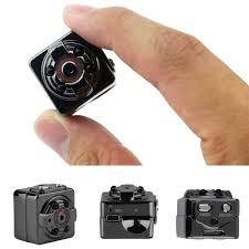 Mini Hidden Camera For Bathroom by Spy Pinhole Camera In Delhi India 3g Spy Camera Spy E Mail Camera