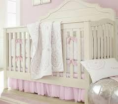 Burlington Crib Bedding by 132 Best Baby Nursery Ideas Burlington Nc Newborn Photographer