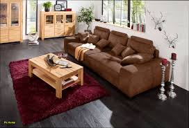 100 Latest Sofa Designs For Drawing Room Designer Couch Grau