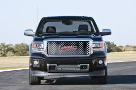 AutomotiveTimes Com GMC Sierra Denali 1500 Crew Cab 2014 Photo With ... Suspension Maxx Leveling Kit On 2014 Gmc Serria 1500 Youtube Sierra Denali Wheels All Black And Toyo Automotivetimes Com Crew Cab Photo With 3000 Chevrolet Silverado Pickups Recalled 6in Lift Kit For 42017 4wd Chevy Latest Gmc From Cars Design Ideas Crewcab Side View In Motion 02 53l 4x4 Test Review Car Driver 4wd Longterm Arrival Motor Trend Dirt To Date Is This Customized An Answer Ford Used Lifted Truck For Sale 37082b Tirewheel Clearance Texags