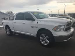 2016 Dodge Ram 1500 SLT Hemi | Bellers Auto The Hemipowered Sublime Sport Ram 1500 Pickup Will Make 2005 Dodge Daytona Magnum Hemi Slt Stock 640831 For Sale Near 2013 Top 3 Unexpected Surprises 2019 Everything You Need To Know About Rams New Fullsize 2001 Used 4x4 Regular Cab Short Bed Lifted Good Tires Ram 57 Hemi Truck 749000 Questions Engine Swap On 2006 With Cargurus Have A W L Mpg Id 789273 Brc Autocentras