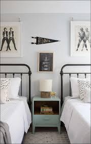 Bedroom Awesome Joss Furniture Joss & Main Bedding Joss And Main