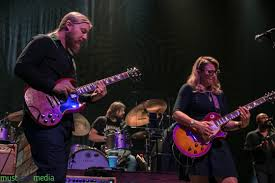 Tedeschi Trucks Band At The Fox Theater, By Joshua Huver - The Bay ... Tedeschi Trucks Band Honors Allen Toussaints Birthday At The Review Kick Off Wheels Of Soul Tour With Hard Working Americans At Paramount Bands 2016 Keeps On Derek And Susan Discuss New Wow Fans Orpheum Theater Beneath A Review Is Simply Great Phillys Merriam Wood Brothers Hot Tuna Make Los Lobos North Missippi Allstars Fm Kirby Center Live Show Sunshine Music Blues Festival 2014 Photos Grateful Web