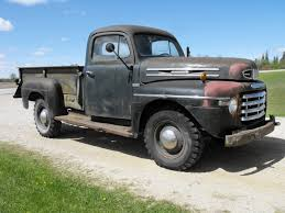 Manitoba Mercury: 1950 Mercury M-68 Pickup 1950 Chevrolet Truck Custom Stretch Cab For Sale Myrodcom Index Of Imagestrucksgmc01959hauler Ford F1 Farm Midwest Classic Chevygmc Club Photo Page Attractive Trucks Frieze Cars Ideas Boiqinfo Autocar Type U 1st Generation Commercial Vehicles Trucksplanet 501960 Corbitt Preservation Association 3100 Pickup F60 Monterey 2015 Chad Finchers Slammed Chevy The Iconic Intertional Harvester Metro Bread Ebay Motors Blog F Series 1950s 1950chevypickuearprofilerestomod Tristans Board 6
