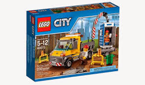 DeToyz Shop: 2015 Lego City - Lego 60073 Service Truck Lego City 4432 Garbage Truck In Royal Wootton Bassett Wiltshire City 30313 Polybag Minifigure Gotminifigures Garbage Truck From Conradcom Toy Story 7599 Getaway Matnito Detoyz Shop 2015 Lego 60073 Service Ebay Set 60118 Juniors 7998 Heavy Hauler Double Dump 2007 Youtube Juniors Easy To Built 10680 Aquarius Age Sagl Recycling Online For Toys New Zealand