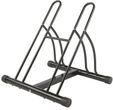 Racor Ceiling Mount Bike Lift by Bike Storage Floor U0026 Garage Stands U0027s Sporting Goods