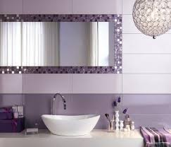 tiles astounding purple ceramic tile purple ceramic tile purple