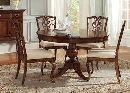 5 piece kitchen dining room sets sku ifin1376 default name 5 piece