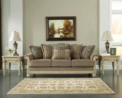 Atlantic Bedding And Furniture Nashville Tn by 8 Best Living Room Furniture Images On Pinterest Bottle Casual