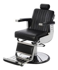 Koken Barber Chair Antique by Sofa U0026 Couch Wholesale Barber Chairs Barber Chairs For Sale