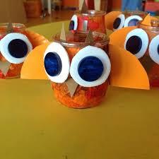 And Worksheets For Kindergarten Owl Kids Crafts Paper Cup Craft Easy Preschoolers Toddler Ideas