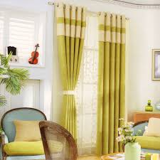 Ikea Lenda Curtains Yellow by Bedroom Lenda Curtains With Tie Backs Pair Grey Cool Features