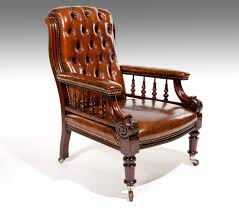 Quality Victorian Mahogany Leather Armchair (c. 1870 England) From ... Early Victorian Mahogany And Leather Armchair C 1850 United 19th Century Pair Of English Armchairs For Sale Stunning Antique Marylebone Antiques Quality 1870 England From Deep Buttoned C1850 429276 Burgundy Gentlemans Chairs Accent Chair Whit Oval Back And Arm Occasional Ideas