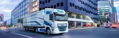 Innovative Electric Trucks Demonstrate The Road To The Future - DAF ... Wkhorse Wants A 250 Million Loan To Help Fund Plugin Hybrid Gms Hybrid Option Goes Nationwide For 2018 Chevy Silverado Medium Daf Reveals Three Electric Trucks At Iaa Ford F Is Making F150 Truck Mustang And Selfdriving First Technical Specs The New From Scania Video Build With Ingrated Generator Jobsites Volvo Unveils Powertrain For Heavyduty Truck It Has Driveline Concepttruck Iepieleaks Isolated On White Background Stock Photo 2009 Gmc Sierra 1500 Review Ratings Specs Prices Youtube Hyliion Introduces System Class 8 Ngt News