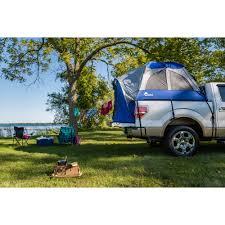 100 Sportz Truck Tent Iii Details About Napier 57022 67 Foot Easy Setup Full Size Regular Bed Blue