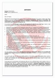 53 Example Objective For A Warehouse Position - All About Resume Resume Examples For Warehouse Associate Professional Job Awesome Sample And Complete Guide 20 Worker Description 30 34 Best Samples Templates Used Car General Labor Objective Lovely Bilingual Skills New Associate Example Livecareer