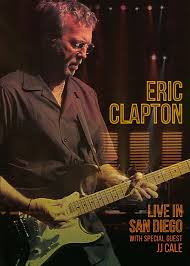 Amazon.com: Live In San Diego (with Special Guest JJ Cale)(DVD ... Rip Butch Trucks 19472017 Alan Paul Derek Rare Signed Guitar Edge Magazine Blues The Allman Wikipedia Got Some Ink Band Npr Upcoming Shows Tickets Reviews More Wheels Of Soul 2017 Tour Featuring Tedeschi With Open E Tuning Style Lick Youtube Gibson Signature Sg Zikinf Susan And Talk Music Marriage Here Now