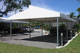 Home - Retractable Awnings / Canopies / Window Coverings ... Carports Tripleaawning Gabled Carport And Lean To Awning Wimberly Texas Patio Photo Gallery Kool Breeze Inc Awnings Canopies Ogden Ut Superior China Polycarbonate Alinum For Car B800 Outdoor For Windows Installation Metal Miami Awnings 4 Ever Inc Usa Home Roof Vernia Kaf Homes Wikipedia Delta Tent Company San Antio Custom Attached On Mobile Canopy Sports Uxu Domain Sidewall Caravan Garage