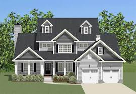 100 Mediterranean Architecture Design Upscale House Plans Traditional Plan 46290la Architectural S