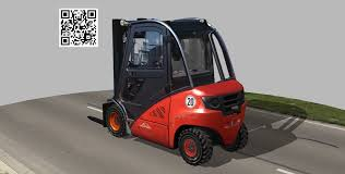 3D Model Linde Forklift Trucks H35D | CGTrader Linde Forklift Trucks Production And Work Youtube Series 392 0h25 Material Handling M Sdn Bhd Filelinde H60 Gabelstaplerjpg Wikimedia Commons Forking Out On Lift Stackers Traing Buy New Forklifts At Kensar We Sell Brand Baoli Electric Forklift Trucks From Wzek Widowy H80d 396 2010 For Sale Poland Bd 2006 H50d 11000 Lb Capacity Truck Pneumatic On Sale In Chicago Fork Spare Parts Repair 2012 Full Repair Hire Series 8923 R25f Reach