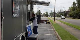 Food Dude Feature - Pigtails BBQ - Partake In Paducah Two Men And A Truck Tmtlexington Twitter Help Us Deliver Hospital Gifts For Kids Lafayette Studios Otographs 1940s Cade Classic Trucks On The Move Aths National Show 2018 Youtube Armed Men Wearing Body Armor At Kentucky Walmart Told Police They Marcus Walker Exkentucky Football Player Had Cash Cocaine In Home Things To Do Lexington The Week Of August 2530 Two Men And A Truck Home Facebook Grand Jury Subpoenas Grimes Campaign Records