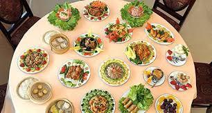 cuisine d asie 1 repas offert au restaurant au soleil d asie chatellerault
