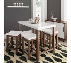 best 25 crate and barrel rugs ideas on pinterest relaxing