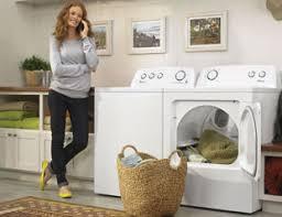 Economy Furniture – Services Home Appliances Kitchen Appliances
