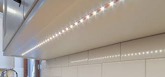 cabinet lighting and plus kitchen cabinet led lighting and