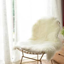 Details About Carvapet Luxury Soft Faux Sheepskin Chair Cover Seat Cushion  Pad Plush Fur Area Ostrich Marilyn Feather White Sequin Chair Cover Products Us 18 30 Offprting Stretch Elastic Covers Polyester Spandex Seat For Ding Office Banquet Wedding Leaf On Tulle Birthday Supplies Decor Chairs For Skirt Bow Angel Wings Party Decoration And Cute Baby Kids Photo Prop Household Drses With Belts Discount From Homiest Fabric Removable Washable Dning Slipcovers Flower Printed 1pc Black Exquisite Events And Chair Cover Hire Rose Gold Sparkle King Competitors Revenue And Employees Owler Red Carpet Cupids Designs Worcestershire Universal Luxury Frill Buy Coverfrill Coverluxury Product Champagnegold Glitz Decorated Feathers Flowers